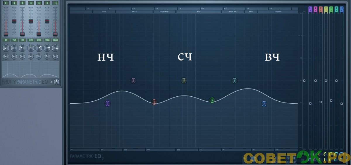 7 приемов, чтобы улучшить звучание музыки: как настроить звук