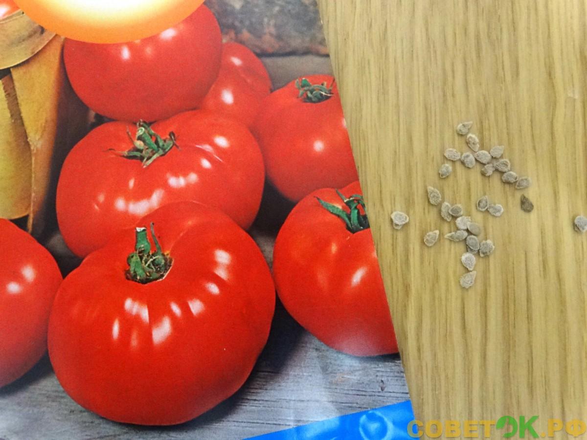 Помидоры: полное руководство по выращиванию