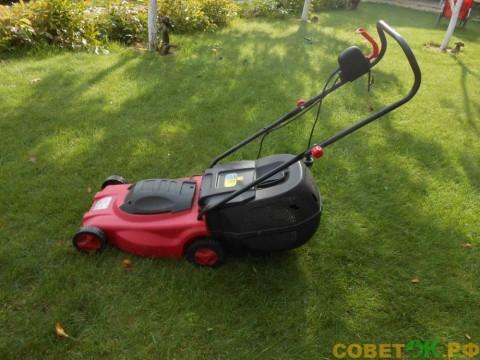 Три способа использования скошенной травы на дачном участке