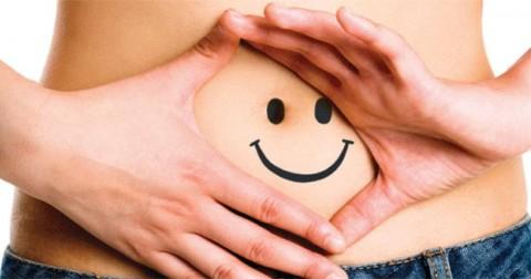 Зачем нашему организму пробиотики и откуда их получить?
