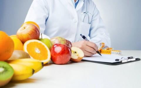Низкокалорийная диета: а есть ли польза?