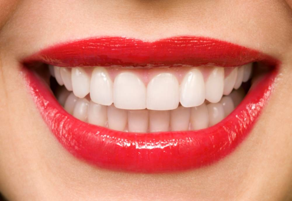 индивидуального фото красивых зубов анимация имеет каркасно-панельную конструкцию
