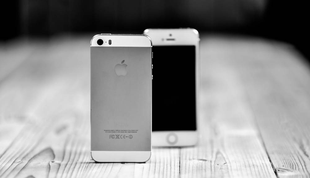 Рейтинг лучших смартфонов