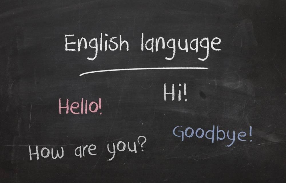 Лайфхак как запоминать английские слова