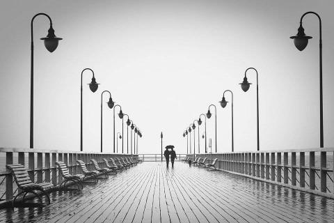 ТОП-5 сайтов знакомств с поиском по религии