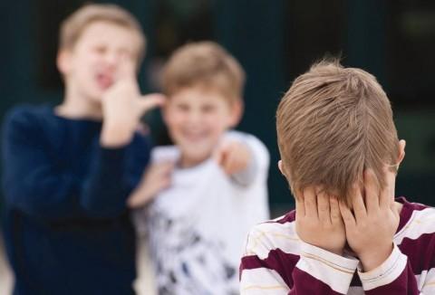 Как не вырастить из ребенка неудачника?