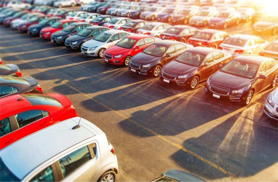 7 простых советов при покупке б/у автомобиля