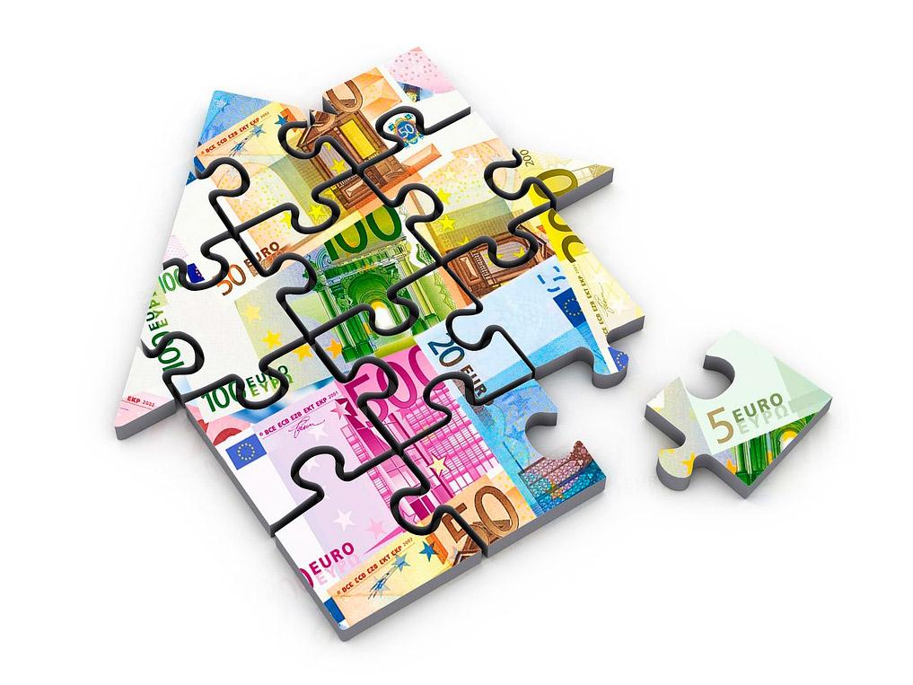 Подводные камни и риски ипотечного кредитования: нюансы которые нужно знать